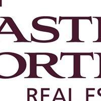 Castle Porter Real Estate