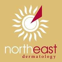Northeast Dermatology & Cosmetic Surgery Center