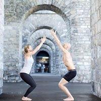 Ashtanga Yoga Lausanne