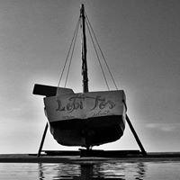 LOBITOS Ocean Adventure