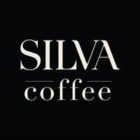 Silva Coffee