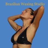 Copacabana Brazilian Waxing Studio