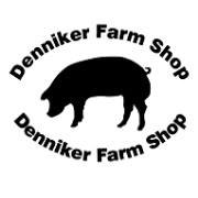 Denniker Farmshop