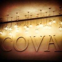 Cova Cafe