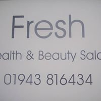 Fresh Skincare & Beauty Salon