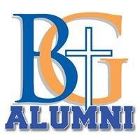 Bishop Gorman Alumni