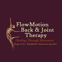 FlowMotion Back & Joint Therapy