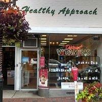 Healthy Approach