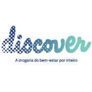 Drogaria Discover