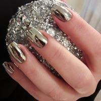 Beauty Centar Hands