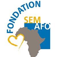 Fondation SEMAFO