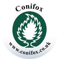 Conifox