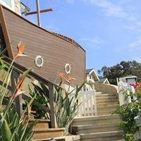 Michael Arnone + Associates Landscape Architecture