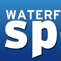Waterford Sport