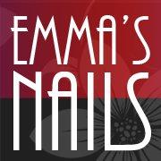 Emma's Nails - Bio Sculpture Gel