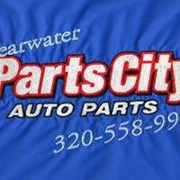 Parts City Auto Parts - Clearwater Parts City