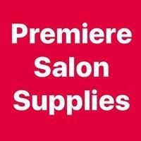 Premier Salon Supplies