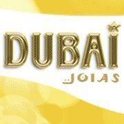 Dubai Joias