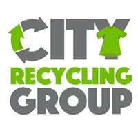 City Recycling Group