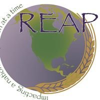 Reaching & Empowering All People, Inc.