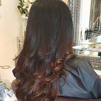 Chloe Victoria Hair Boutique