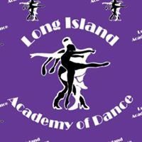 Long Island Academy of Dance - Miller Place