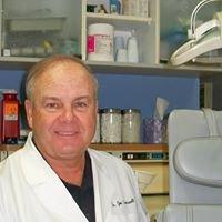 Dr. Joe Cromwell