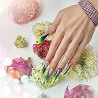 Nails By Simona
