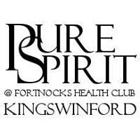 Pure Spirit Health and Beauty