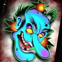 Twisted Skull Studios