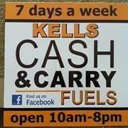 Kellscashandcarryfuels Kellscashandcarryfuels