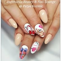 Duftmania Beauty & Nail Lounge