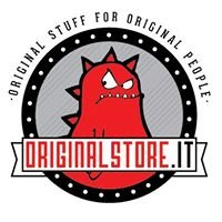 Originalstore.it regali originali per persone speciali