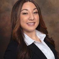 Alexandra Villanueva, Portfolio Real Estate