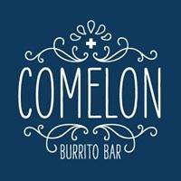 Comelon Burrito Bar