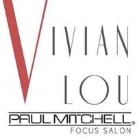 Vivian Lou