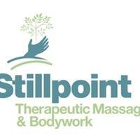 Stillpoint Therapeutic Massage & Bodywork, LLC