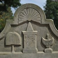 Ohio Chapter of the Association for Gravestone Studies
