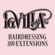 La Villa Hairdressing and Extensions