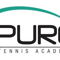 Pure Tennis Academy