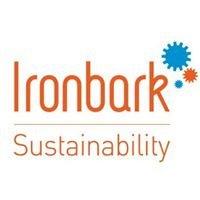 Ironbark Sustainability