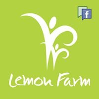 lemonfarm