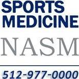 North Austin Sports Medicine