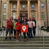 History Graduate Program, Southeast Missouri State University