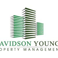 Davidson Young Property Management