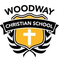 Woodway Christian School