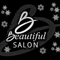 B Beautiful Salon