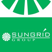Sungrid Group