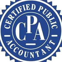 Ellen M. Essman CPA & Associates, LLC