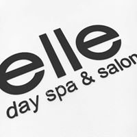Elle Day Spa and Salon